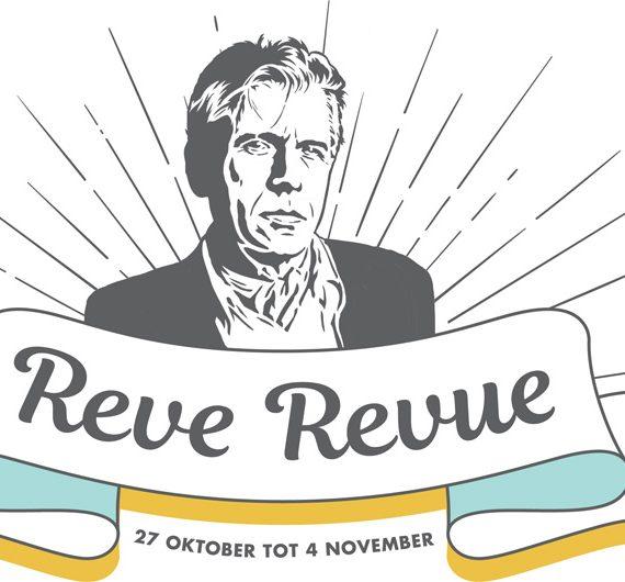ReveRevue