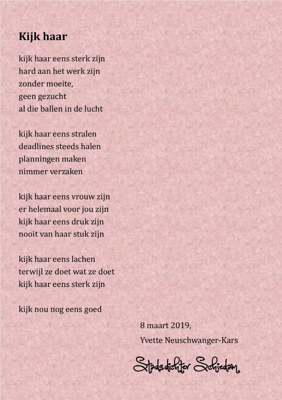 Lachen Gedicht Gedichte Zum Geburtstag Lustig 60 2019 11 01